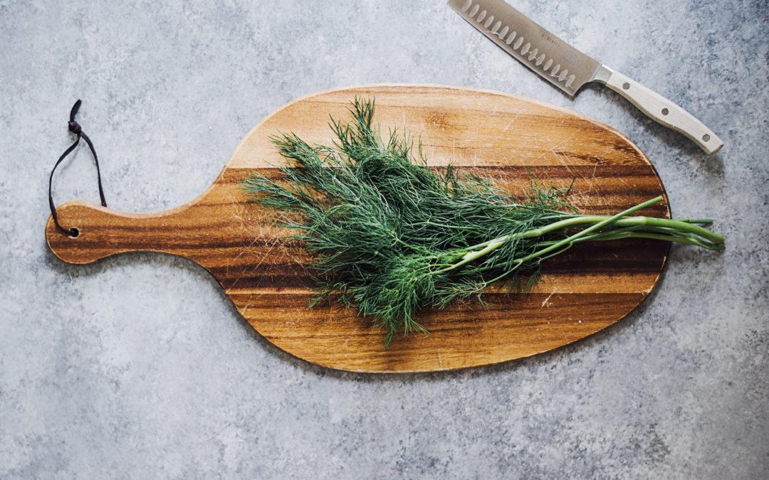 3 Janvier – Activité cuisine au foyer de vie